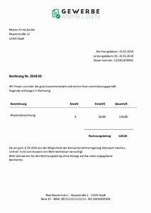 Angaben Auf Rechnung : rechnungstellung alles rund ums thema rechnung ~ Themetempest.com Abrechnung