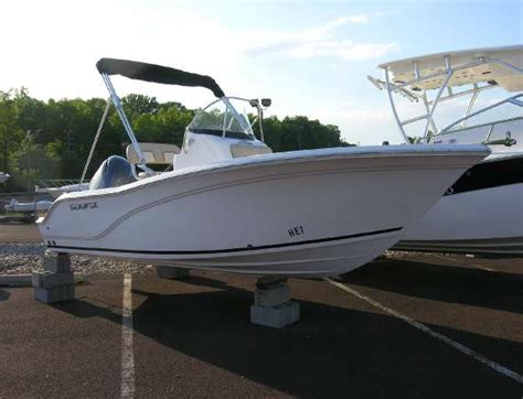 Sea Fox Boats For Sale Massachusetts by Sea Fox 186 Commander Boats For Sale Boats