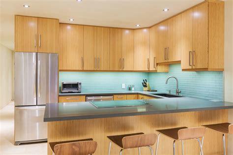 bloombety modern kitchen color schemes with pink mat 100 kitchen design ideas definitive guide