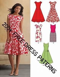 Schnittmuster Für Kleider : die besten 25 kleider n hen ideen auf pinterest schnittmuster kleidmuster kostenlos und ~ Orissabook.com Haus und Dekorationen