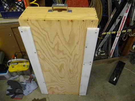 pull out cabinet drawers rear drawers simple version ih8mud forum