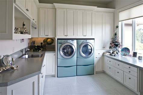 Day 70: Laundry Rooms! ? MJG Interiors, Manchester