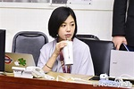 黃瀞瑩為何是「學姐」?柯文哲前小編讚她像「海綿」   ETtoday政治   ETtoday新聞雲