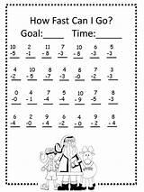 Code Christmas Math Secret Worksheets Worksheet Decoding Crack Printable Breaker Grade Worksheeto Printables 6th Via sketch template