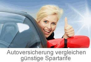 günstige autoversicherung vergleich g 252 nstige autoversicherung f 252 r dodge vergleich