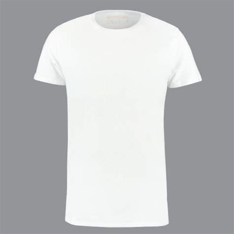 t shirt white crew neck t shirt crew shirtsofcotton
