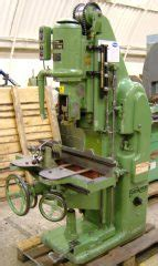 chain mortisers mortising machines  sale tws wood