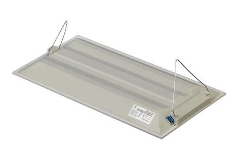 Световой поток светодиодных ламп таблица сравнения с другими типами ламп