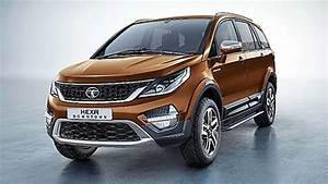New Cars Put Tata Motors On Turnaround Road
