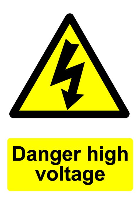 Free Signage Uk Printable Hazard Warning Signs. Tribal Tattoo Signs. Christmas Signs. Snow White Signs. Donation Signs Of Stroke. Roycastle Signs. Libra Scorpio Signs. Dog Poop Signs Of Stroke. Gaya Hidup Signs Of Stroke