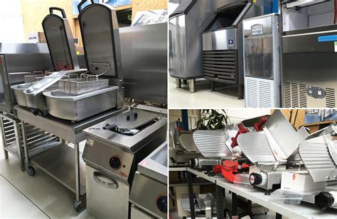cuisine professionnelle suisse matériel service et équipement de cuisine
