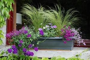 Jardiniere Chez Jardiland : idee jardiniere id es de design d 39 int rieur ~ Premium-room.com Idées de Décoration