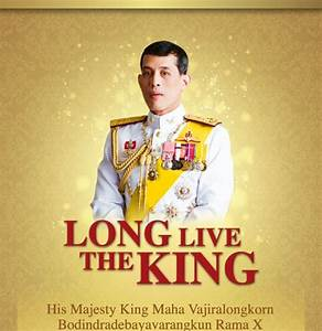 Kee Hua Chee Live!: HAPPY 65th BIRTHDAY TO HIS MAJESTY THE ...