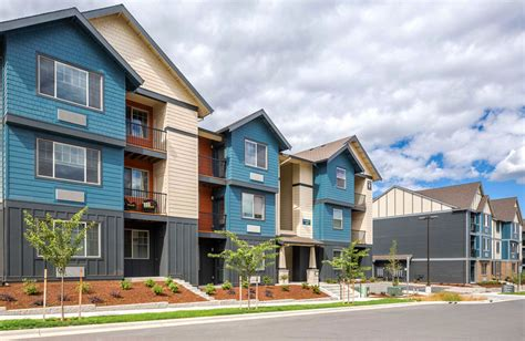 brand new beaverton or apartments for rent victory flats