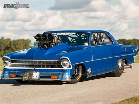 637 Best Images About Drag Racing On Pinterest Chevy