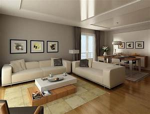 Modern Design Ideas - Home Design