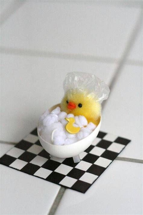 creative easter egg ideas 80 creative and fun easter egg decorating and craft ideas creative ducks and rubber duck