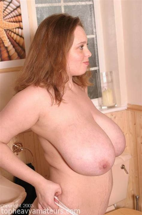 julie top heavy amateurs porn website name