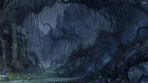 World Of Warcraft Undead Wallpaper Forsaken World Of Warcraft Walldevil