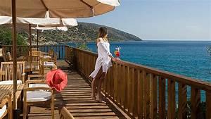 Kleine Romantische Hotels Kreta : kreta hotel apartmentangebote top bewertet vom spezialisten infos fotos und g nstige buchung ~ Watch28wear.com Haus und Dekorationen