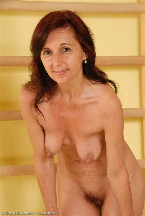 Free Full Length Milf Movies 96128 Allover30 Com Current