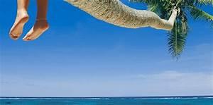 Www Wg Welt De : kreuzfahrten flussreisen kreuzfl ge welt der reisen ~ Frokenaadalensverden.com Haus und Dekorationen