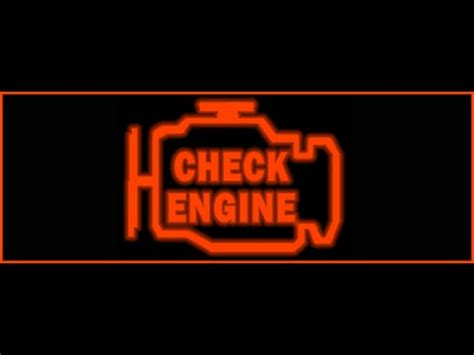 can i pass smog with check engine light on how to reset your check engine light with no special tools