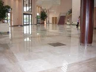 Marble Polishing   Home
