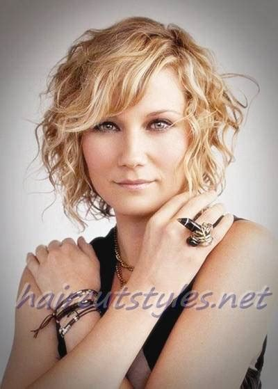 best hairstyles for round face haircuts fat women 2019