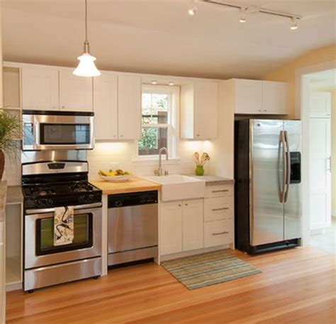 design a small kitchen for free small kitchen designs photo gallery section and 9847