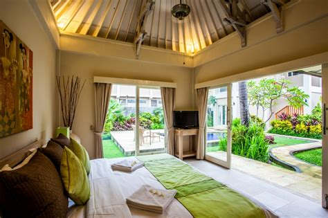Bedroom In Garden by Ways To Create Indoor Space That Feels Like The Outdoors