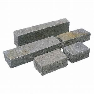 Bauhaus Gutschein Online : randstein grau st rke 40 mm 80 mm porphyr bauhaus ~ Whattoseeinmadrid.com Haus und Dekorationen
