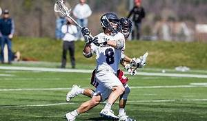 Late Goal Lifts Men's Lacrosse Past Bates in NESCAC ...