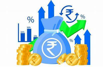 Funding Foreign Fdi Overseas Guidelines Consulting Coaching