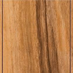 hton bay take home sle palm laminate flooring 5 in x 7 in hb 671290 the