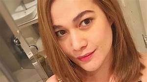 Bea Alonzo Denies Ever Going To Balesin With JLC | Cosmo.ph