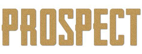 Prospect | Movie fanart | fanart.tv
