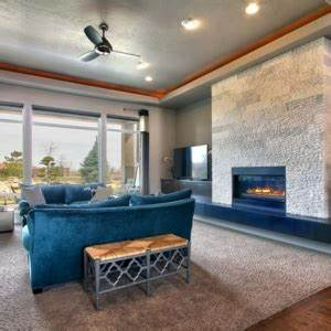 Zimmerdecken Neu Gestalten : terrassenboden sch ne varianten f r den au enbereich ~ Sanjose-hotels-ca.com Haus und Dekorationen