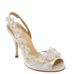 shoes for a wedding wedding shoes for brides 2018 wardrobelooks