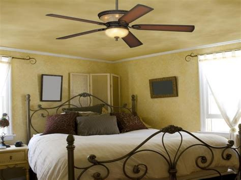 pretty master bedrooms bedroom ceiling fans  lights