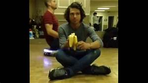 Step Up 5 (Rehearsal) - YouTube