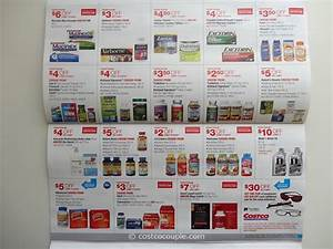 costco february 2014 coupon book 01 30 14 to 02 23 14