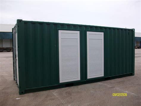 container bureau occasion suisse conteneur aménagé transformation conteneur maritime