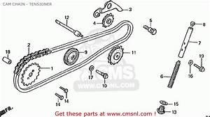 Audi V6 Tdi Fan Belt Tensioner Bolt Failure      Serpentine