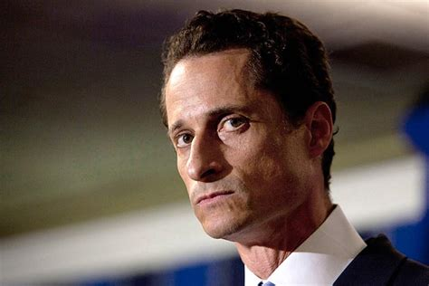 anthony weiner promises dick picks   purely professional