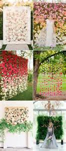 Best ideas about wedding decorations on