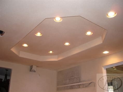 replacing a ballast in a fluorescent light fixture recessed lighting in kitchen replace fluorescent kitchen