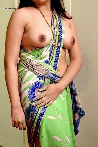 Sexy Indian Aunty Saree 32 Pics Xhamster