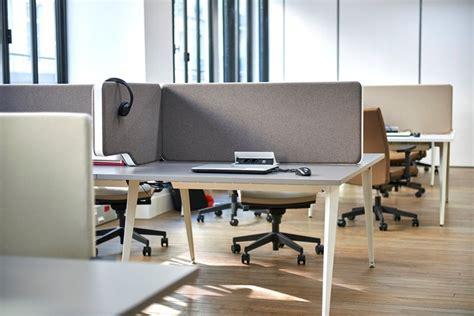 bench et bureaux partag 233 s materic agencement et mobilier bureaux postes de travail