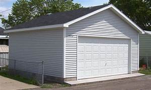 24x24 garage kit diy the better garages 24x24 garage With 18 x 24 garage kit